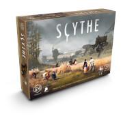 Jeu de Société - Scythe