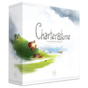 Image of Charterstone Board Game