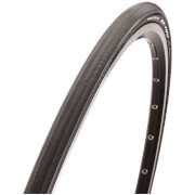 "Maxxis Re-Fuse MS Folding Tyre TR - 27.5"" x 2.00"""