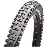 Maxxis Minion DHF 2PLY ST Tyre - 27.5  x 2.50