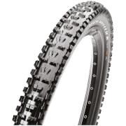 Maxxis High Roller II MTB Tyre - 27.5