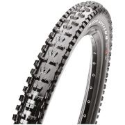 Maxxis High Roller II 3C Folding MTB Tyre EXO - 27.5