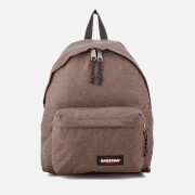 Eastpak Men's Authentic Padded Pak'r Backpack - Crafty Brown