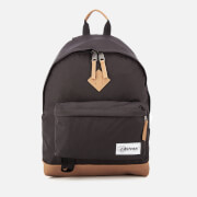 Eastpak Men's Authentic Into the Out Wyoming Backpack - Into Black