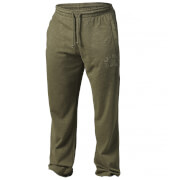 GASP Throwback Street Pants - Wash Green