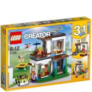 LEGO Creator: Modernes Zuhause (31068)