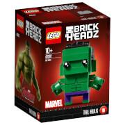 LEGO Brickheadz: Hulk (41592)