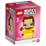 LEGO Brickheadz: Bella (41595)