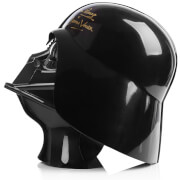 Star Wars Darth Vader Helmet Signed by Dave Prowse (Darth Vader)