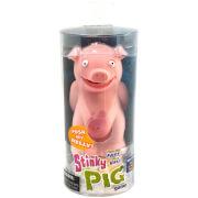 Jeu Cochon Puant - Stinky Pig