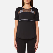 Varley Women's Flint Top - Black