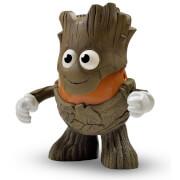 Figurine Mr Patate Groot Marvel - Poptater