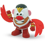 Marvel - Falcon Mr. Potato Head Poptater