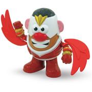 Marvel - Falcon Mr. Potato Head Poptater