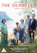 The Durrells - Series 2