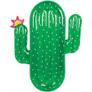 Sunnylife Luxe Lie-On Cactus Float
