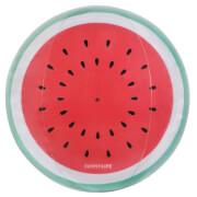 Sunnylife Inflatable Watermelon Beach Ball