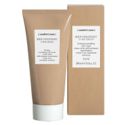 Algotherm Firming Comfort Cream