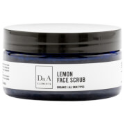 Yvonne Ryding Skincare DNA Protective Face Cream