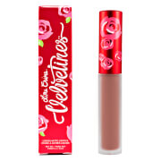 Купить Lime Crime Matte Velvetines Lipstick (Various Shades) - Buffy