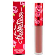 Купить Lime Crime Matte Velvetines Lipstick (Various Shades) - Elle