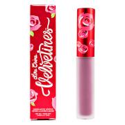 Купить Lime Crime Matte Velvetines Lipstick (Various Shades) - Faded