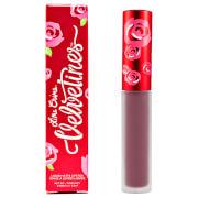 Купить Lime Crime Matte Velvetines Lipstick (Various Shades) - Gigi