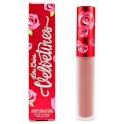Купить Lime Crime Matte Velvetines Lipstick (Various Shades) - Lulu