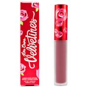 Купить Lime Crime Matte Velvetines Lipstick (Various Shades) - Sasha