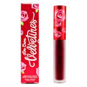 Купить Lime Crime Matte Velvetines Lipstick (Various Shades) - Wicked