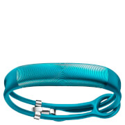 Jawbone UP2 Slaap en Activity Tracker - Turquoise