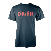 Grian - Built It! T-Shirt
