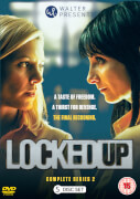 Click to view product details and reviews for Locked Up Series 2.