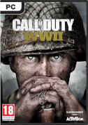 Image of Call of Duty: WWII