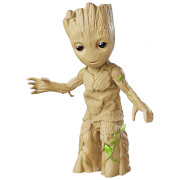 Marvel Guardians of the Galaxy Dansende Groot