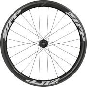 Zipp 302 Carbon Clincher Rear Wheel – White Decal – Campagnolo