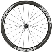 Zipp 302 Carbon Clincher Disc Brake Wheelset - Shimano/SRAM
