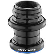 Ritchey Logic Threaded Headset 1
