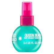 Купить Текстурирующий спрей морская соль TIGI Bed Head Queen Beach Salt Infused Texture Spray