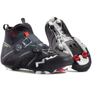 Northwave Extreme GTX Winter Boots - Black