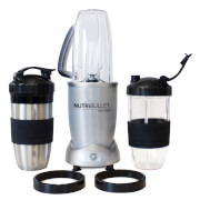 NutriBullet 1200 Series Blender