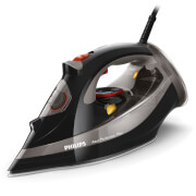 Philips GC4526/87 Azur Performer Plus Steam Iron - Black