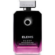 Elemis Life Elixirs Sleep Bath and Shower Elixir 100ml