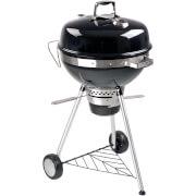 Tepro Philadelphia Kettle BBQ Grill