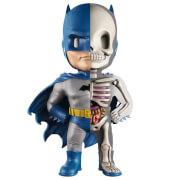Figurine DC Comics XXRAY Golden Age Wave 1 Batman 10cm