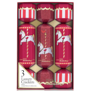 Baylis & Harding Beauticology Carnival 3 Cracker Set