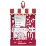 Baylis & Harding Beauticology Carnival Mug Set
