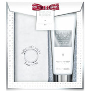 Baylis & Harding Jojoba, Silk and Almond Oil Foot Set