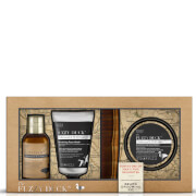 Baylis & Harding Men's Fuzzy Duck Beard Kit