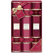 Baylis & Harding Midnight Feige und Granatapfel Knallbonbon Pack